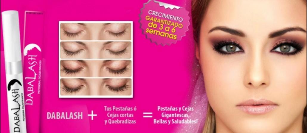 1376612751_536930737_3-Dabalash-Salud-y-Belleza